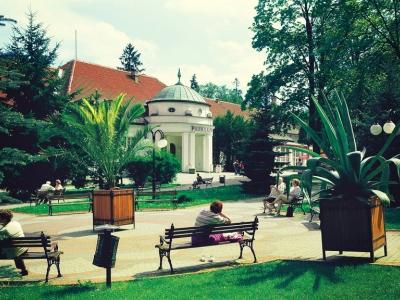 Wrocław - Kotlina Kłodzka